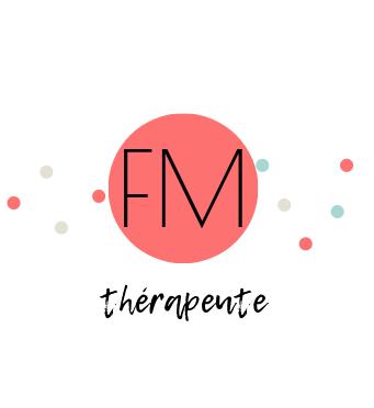 FM thérapeute