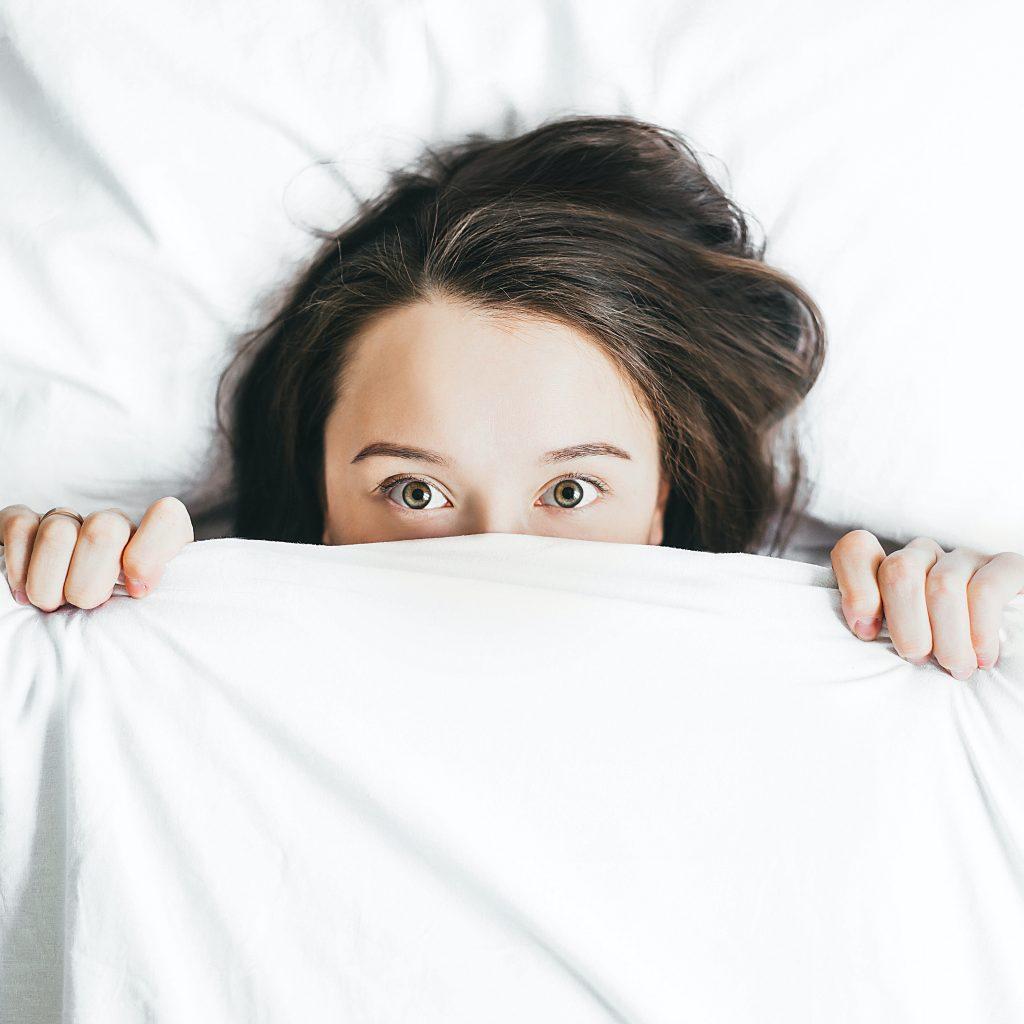 insomnie Francesca Manna thérapeute