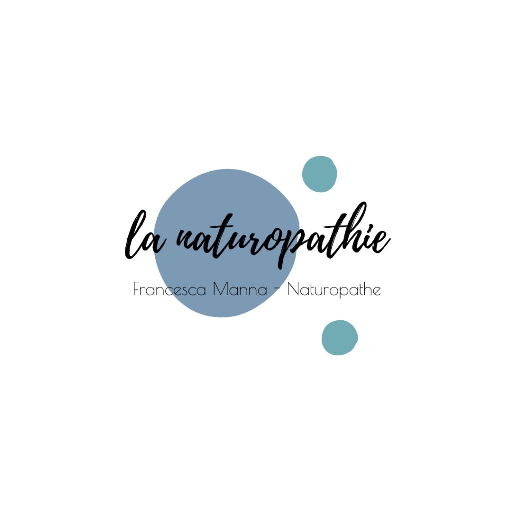 la naturopathie - francesca manna